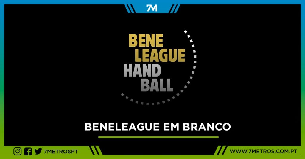Bene-League em suspenso